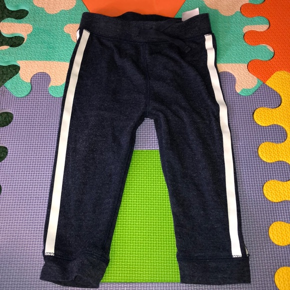 Old Navy Other - Blue Joggers